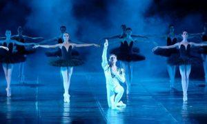 балет варна